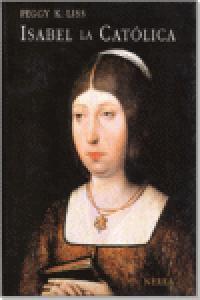 Isabel la catolica 2ªed