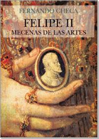 Felipe ii (t)