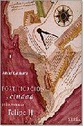 Fortificacion y ciudad en los reinos de felipe ii