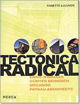 Tectonica radical