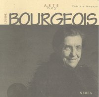 Louse bourgeois ah