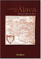 Historia de alava
