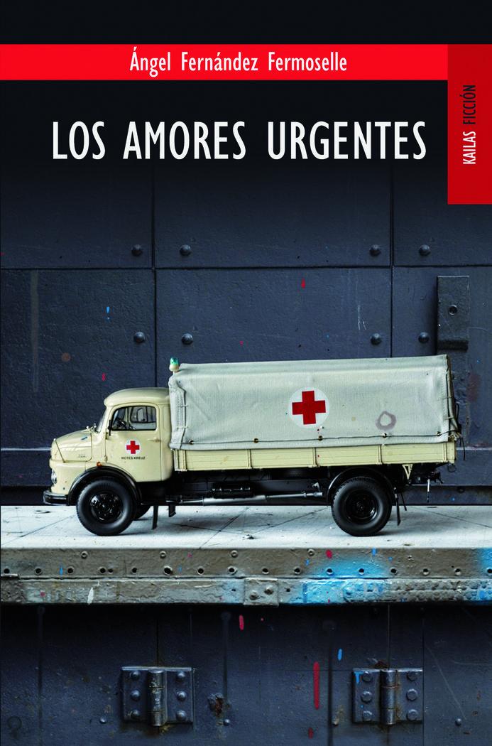 Amores urgentes,los
