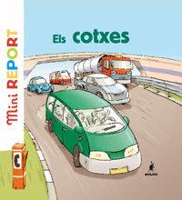 Els cotxes