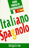 Guia practica italiano-español