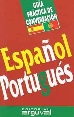 Guia practica español-portugues
