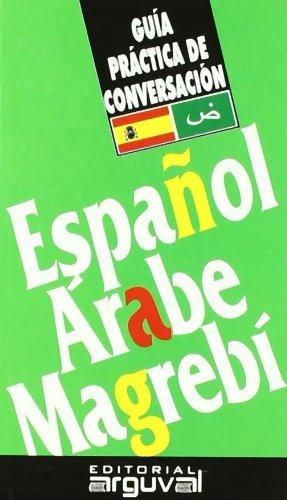 Guia practica español-arabe