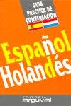 Guia practica español-holandes