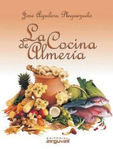 Cocina de almeria,la