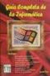 Guia completa de la informatica