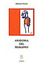 Anatomia del realismo