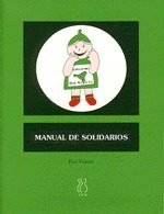 Manual de solidarios