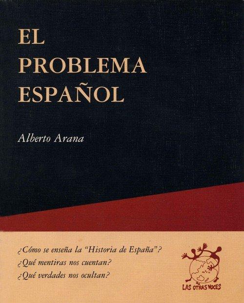 Problema español,el