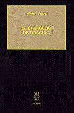 Evangelio de dracula,el