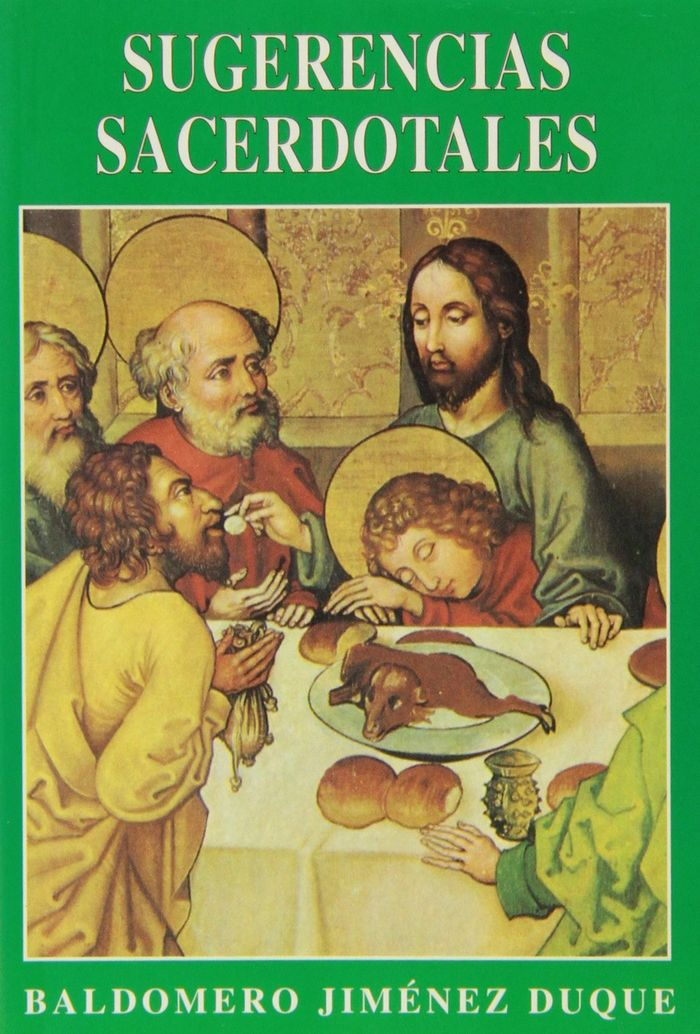 Sugerencias sacerdotales