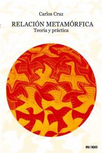 Relacion metamorfica teoria y practica