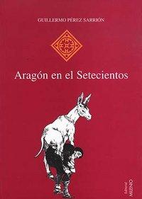 Aragon en el setecientos
