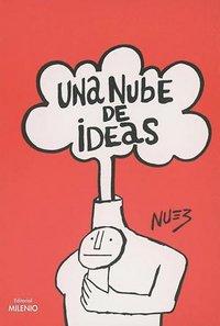 Una nube de ideas milenio