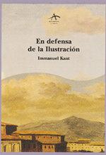 En defensa de la ilustracion