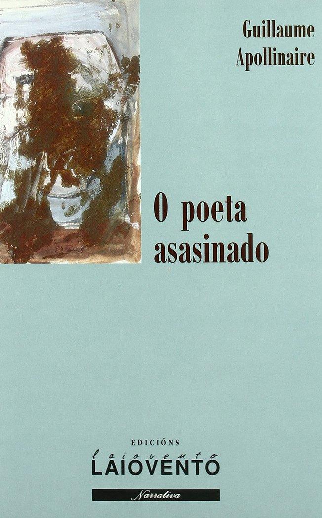 O poeta asasinado