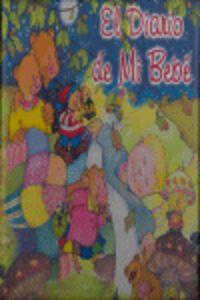 Diario de mi bebe, el