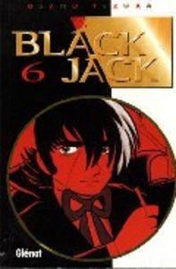 Black jack nº 6