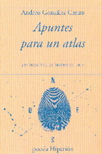 Apuntes para un atlas