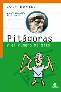 Pitagoras y el numero maldito