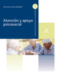 Atencion y apoyo psicosocial gm 14 cf