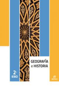 Geografia historia 2ºeso 12