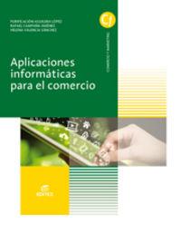Aplicaciones informaticas para comercio gm 14 cf