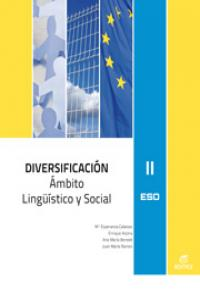 Ambito linguistico social ii diversif. 12