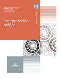 Interpretacion grafica gm 14 cf