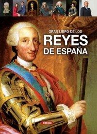 Monarquia española,la