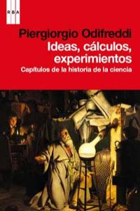 Ideas calculos experimentos
