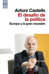 Desafio de la politica europa y la gran recesion