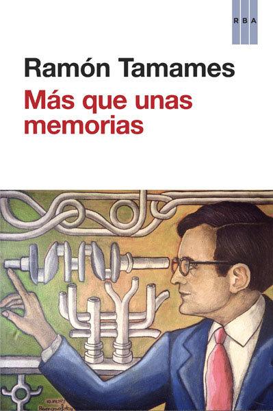 Mas que unas memorias
