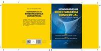 Monograf¡as de bioestad¡stica conceptual