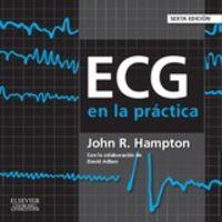Ecg en la practica (6ª ed.)