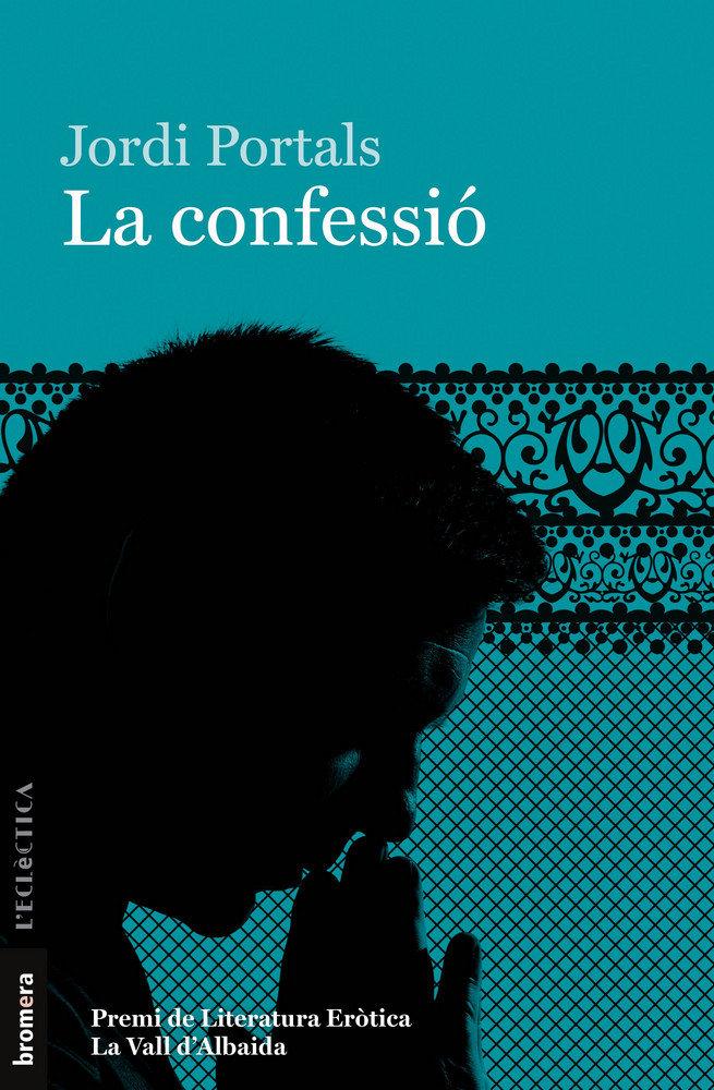 Confessio,la