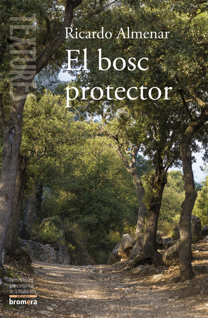 Bosc protector,el