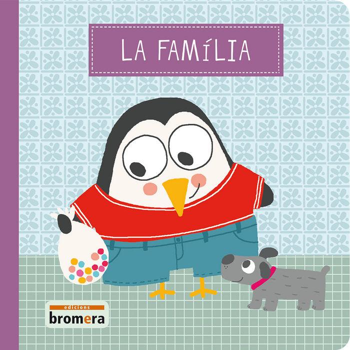 Familia,la