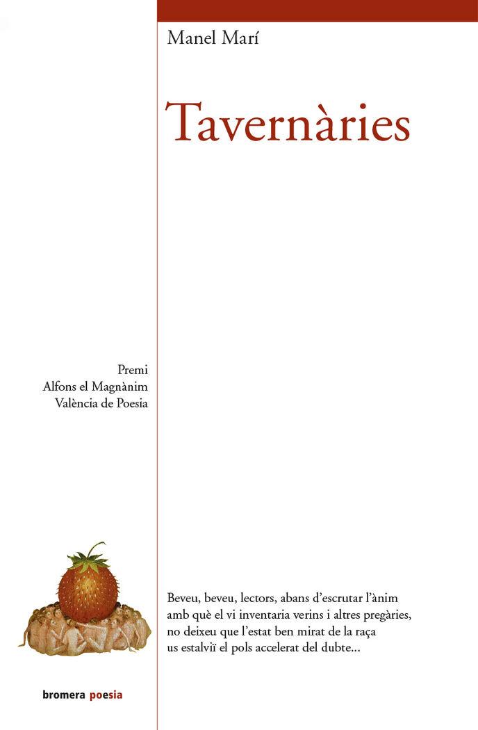 Tavernaries