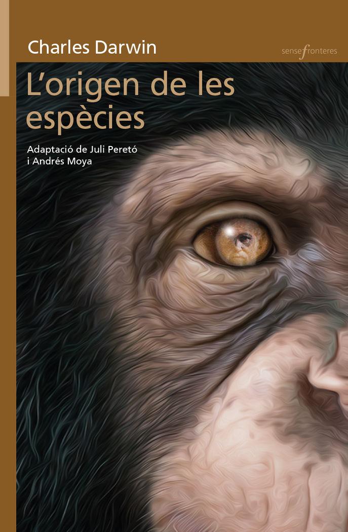 L'origen de les especies