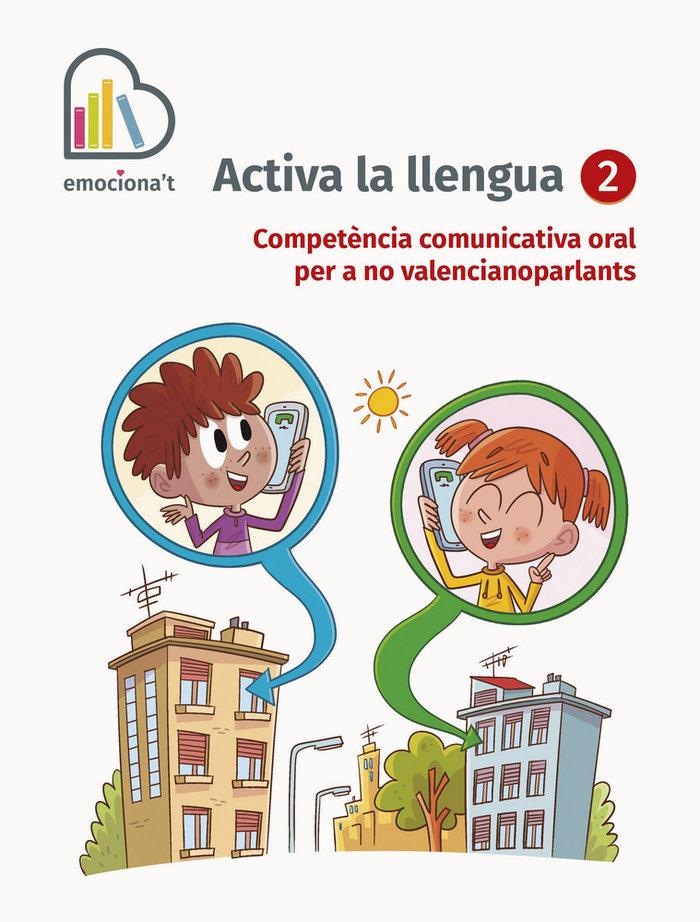 Quadern llengua activa 7 2ºep valencia 18