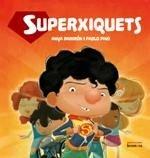 Superxiquets