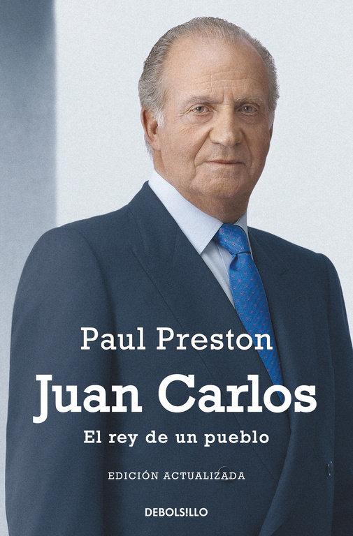 Juan carlos db