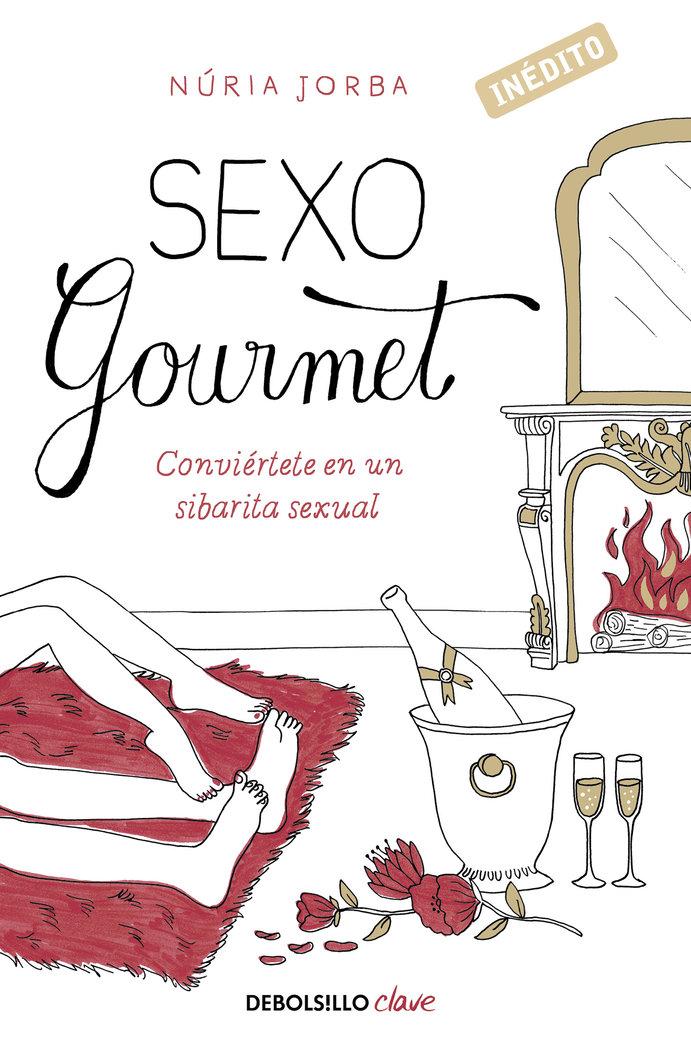 Sexo gourmet dbc