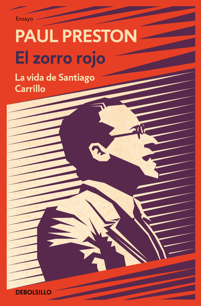 Zorro rojo,el