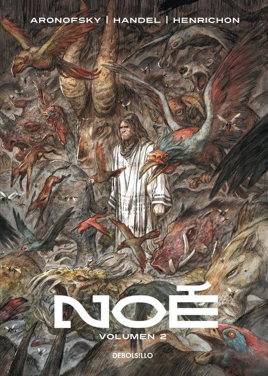 Noe 2